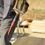 4 Types of Contractor Bonds